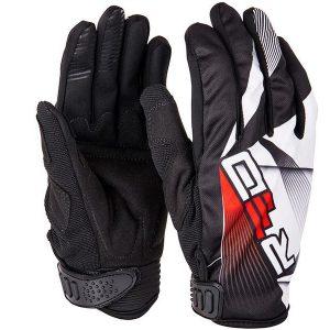 0006399_-red-mx-gloves-